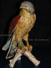 Goebel 23cm VOGEL, Falke Adler Eagle Falcon Hawk