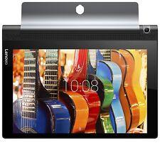 """Lenovo Yoga Tab 3 YT3-X50F 10.1"""" 2GB Ram 32GB WiFi Android Tablet Black"""