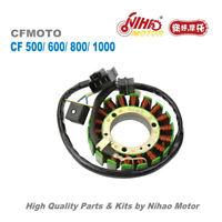 TZ-58 CF450 CF500 CF550 Drive Belt 903.5 CFMoto Parts CF188 450cc //500cc //550cc