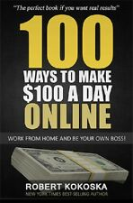 WORK, AT HOME, EBOOKS, INTERNET, BUSINESS, MAKE MONEY. MASTER, RESELL LICENSE.