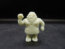 vintage Japanese NECLOS FORTRESS keshi figure TROLL rubber monster part 1 toy !!