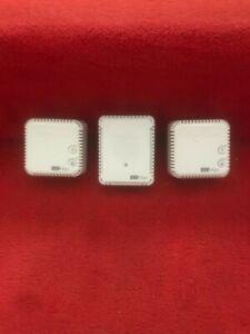 devolo dLAN 500 WiFi Adapter Kit - Triple Pack.