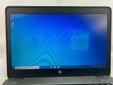 Complete Hp EliteBook 840 G1 i5-4300U 1.9Ghz 8Gb Ram 256Gb Ssd Nv10-38