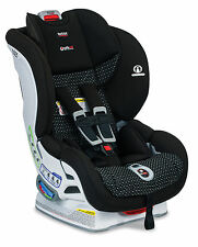 Britax Marathon ClickTight Convertible Car Seat - Vue - Brand New!!