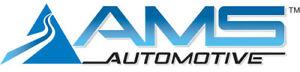 Clutch Slave Cylinder-Premium AMS Automotive S0311