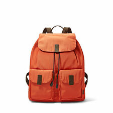Bag Street Rucksack für Herren