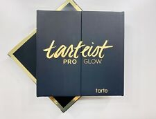 Beware of Knockoffs! Authentic Tarteist PRO Glow Highlight & Contour Palette NEW