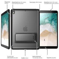 New iPad Pro 10.5 inch Protective case Heavy Duty Unicorn Beetle PRO Series 2017