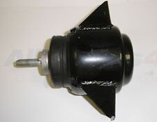 Land Rover Discovery 2 Td5 Engine Mount  KKB500750