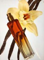 Rare Liberte  CACHAREL  EDT spray 27 ml left women perfume No cap