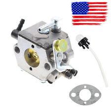 New Carburetor Carb For Tillotson HU-40D Stihl 028 028AV 028 SUPER Walbro WT-16B
