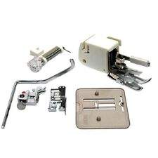 Jem Gold Quilting Attachment Set #200092108 For Janome Sewing Machines