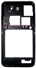 Marco intermedio Carcasa n frame housing cover Samsung Galaxy S Advance i9070