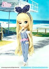 Pullip ha-ha swimsuit Asian Fashion Doll in USA