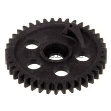 Plastic 02041 Diff Main Gear (39T) Fit RC HSP 1/10 Nitro On-Road Car 94102 94122