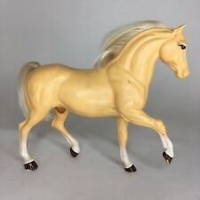 Vintage CHELSIE, SKIPPERS HORSE. (BARBIE COLLECTION) MATTEL #10081 1992.