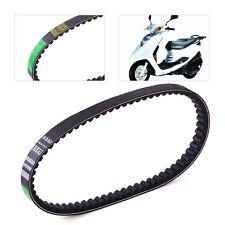 Drive Belt 669 18 30 Fits 50cc GY6 139QMB 4 Stroke Engine Scooter TaoTao Sunl
