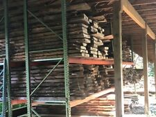 Black Walnut Lumber, Building Materials, Construction, Lumber