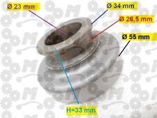 Cuscinetto reggispinta frizione Opel Kadett B KadettB & KadettC 1.2 Opel Kadett
