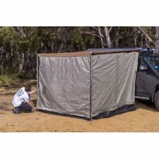 ARB 813208A Deluxe Awning Room with Floor (2000mm x 2500mm)