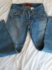Vintage Levis Jean's 29x30