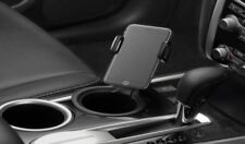 GENUINE NISSAN PATHFINDER R52 MOBILE PHONE HOLDER