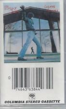 BILLY JOEL GLASS HOUSES It's Still Rock and Roll To Me  NEW CASSETTE