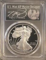 2019 W. CONGRATULATIONS SET PCGS PR70 FUN SHOW FDOI *POP 134***BEAUTIFUL COIN***
