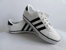 Adidas SE Daily Vulc Low  Kinder Sneaker Sport Freizeit Schuhe Neu Gr. 38