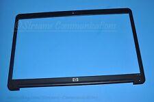 "HP G60-243DX Notebook PC 16"" Laptop LCD Front BEZEL w/ WEBCAM Port"
