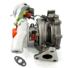 for Opel / Vauxhall Astra H 1.7 CDTI 16V 74KW TD03L 49131 Turbo Turbocharger NEW