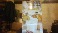 Trafic d'or sous les T'ang de Van Gulik, Robert | Livre | d'occasion