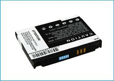 Li-ion Battery for Samsung GT-I9023 SPH-M900 Moment Moment M900 SCH-I909 Nexus S