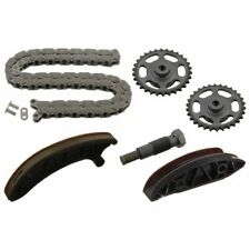 FEBI TIMING CHAIN KIT - 44973 |Next working day to UK