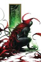 Spawn #305 Cvr A (2020 Image Comics) First Print McFarlane Cover
