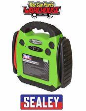 ⭐️ RS1312HV RoadStart Emergency Power Pack 12V 900 Peak Amps Hi-Vis Green ⭐️