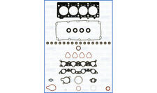 Head Gasket Set CHRYSLER STRATUS CABRIO 16V 2.0 131 420X (6/1996-4/2001)