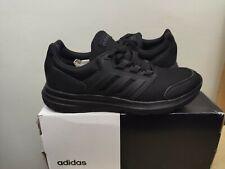Adidas Running Galaxy 4 42