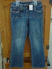kids seven7 jeans size 7
