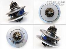Audi VW 454135 GT2052V Turbo cartridge CHRA GT15-227