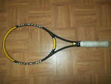 Dunlop HotMelt 200g 18x20 Midplus 95 head 4 1/2 grip Tennis Racquet