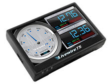 Livewire TS Performance Programmer & Monitor for Ford gas & diesel
