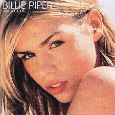 Walk of Life, Piper, Billie Import