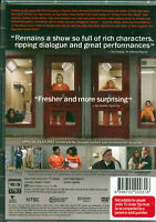 Orange Is The New Black Season 6 DVD NEW Region 4