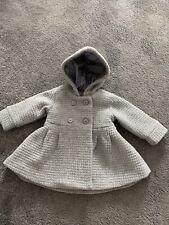 Vertbaudet Baby Girls Coat