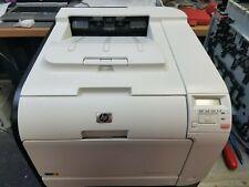 HP LaserJet Pro 400 M451dn CE957A#BGJ Laser Printer