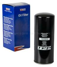 FREE POST BNIB Genuine TRP DAF Part - 1533832 - Oil Filter