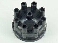 Formula Auto Parts DRS31 Distributor Rotor
