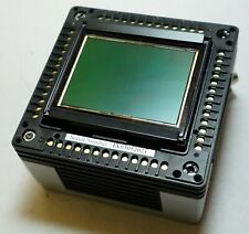 Imacon Ixpress 132C espalda digital Full Spectrum modificado para Hasselblad SWC