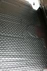 Mercedes Benz Original Tapis De Sol En Caoutchouc W 639 Viano/Vito 1.Sitzreihe